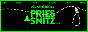 Priessnitz_n