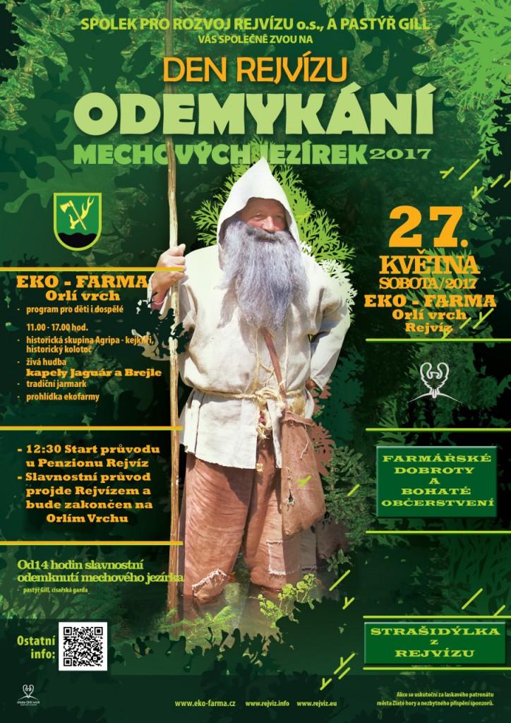 plakat_Odemykani_mechoveho_jezirka_2017_1280