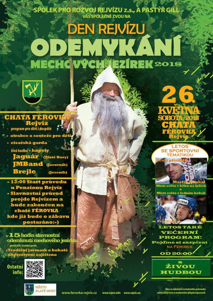plakat_Odemykani_mechoveho_jezirka_2018 (1)