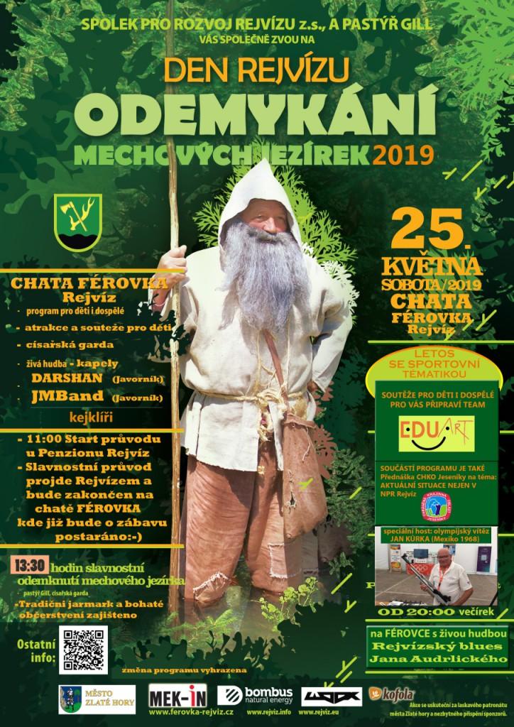 plakat_Odemykani_mechoveho_jezirka_2019